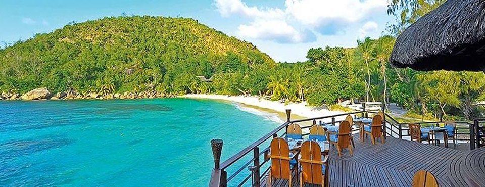 Seychelles: isola di Praslin – Constance Lemuria
