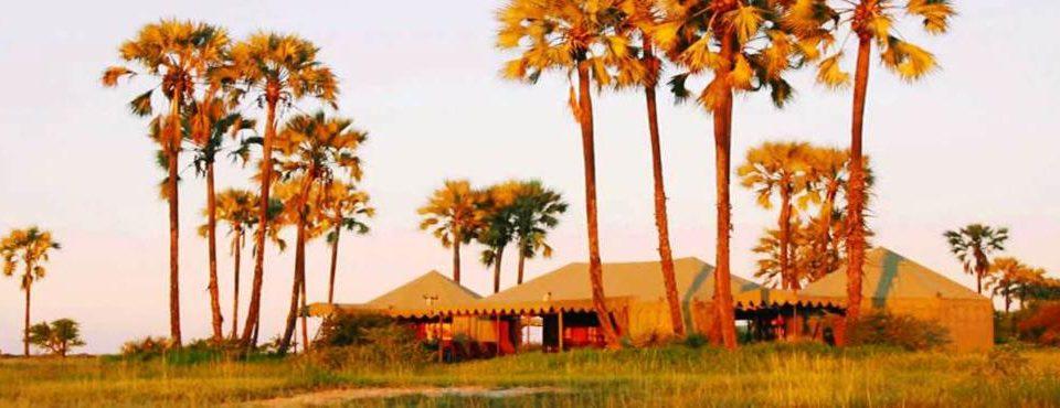 Wonders of Botswana – 9 giorni
