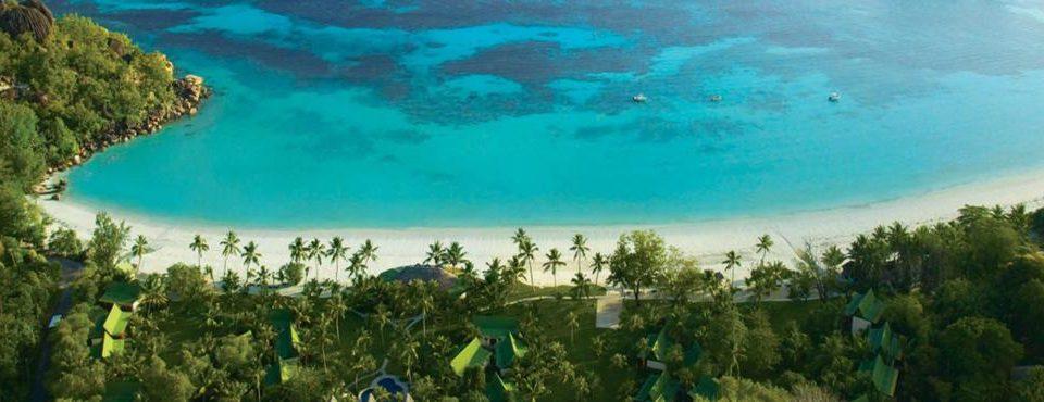 Sudafrica con riserva di Sambona e isole Seychelles – 16 giorni