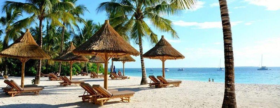 Zanzibar – Zuri Zanzibar