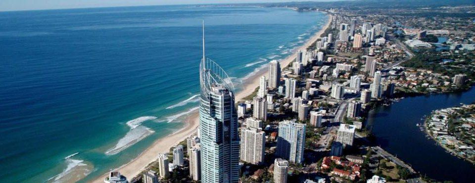 Boomerang Australia & Gold Coast tour individuale – 18 giorni
