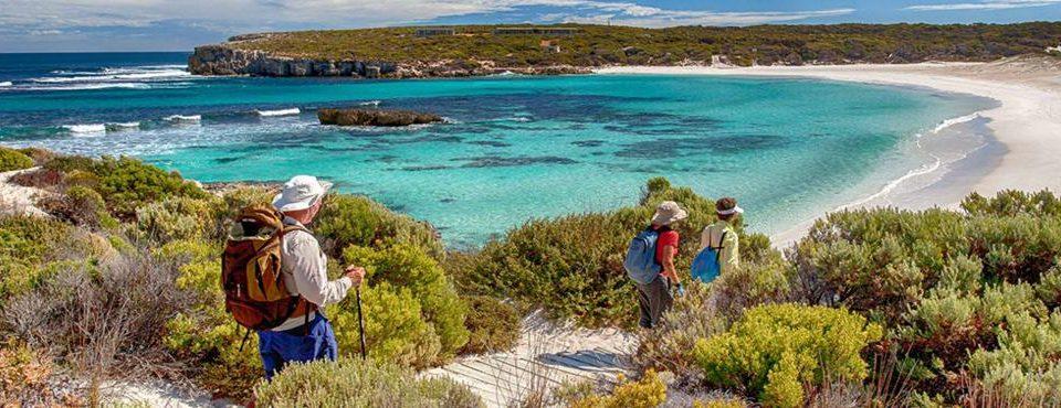Australia, un viaggio agli Antipodi !! giugno 2015