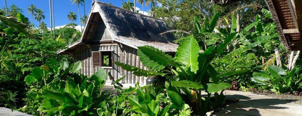 Boomerang e isole Vanuatu