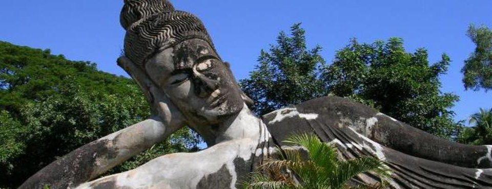 Cosa vedere in Laos: le meraviglie da scoprire