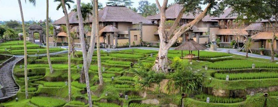 Bali – Hotel Uma by COMO