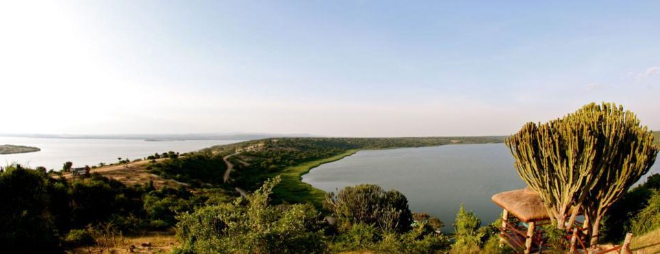 Grandi Panorami di Uganda e Rwanda – 13 giorni