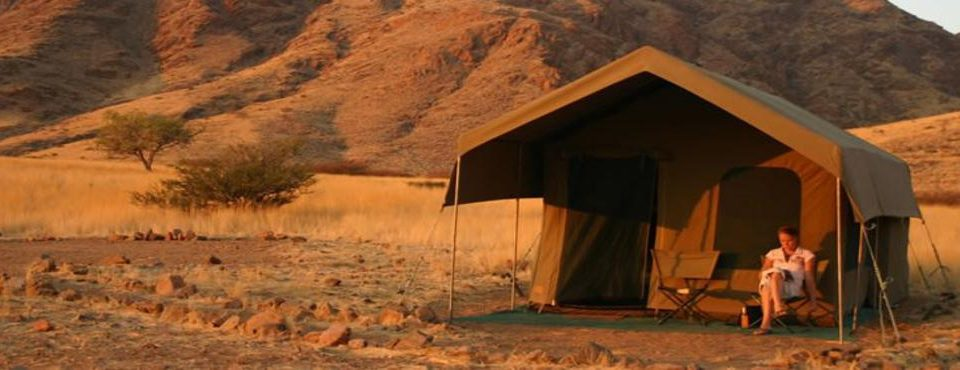 Namibia magica,04 settembre 2013