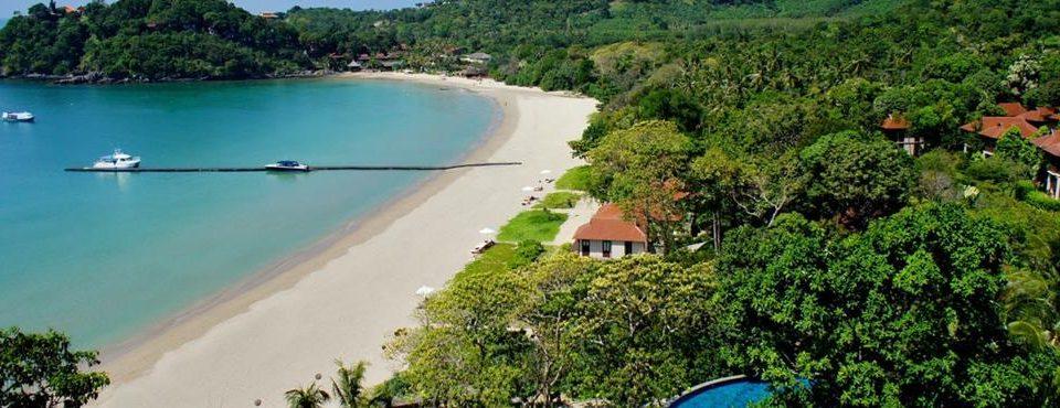 Pimalai Resort & SPA – isola di Koh Lanta