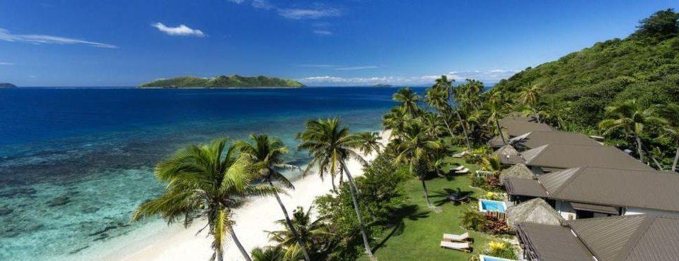 Lista nozze 009 – Chiara & Fabio – Australia e Isole Fiji
