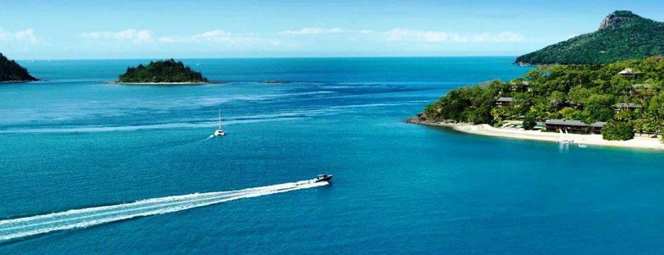 Australia e Hamilton Island – 22 giorni