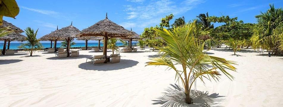 Circuito Zanzibar : Gran safari parchi del nord e isola di zanzibar u2013 12 giorni u2013 rnm