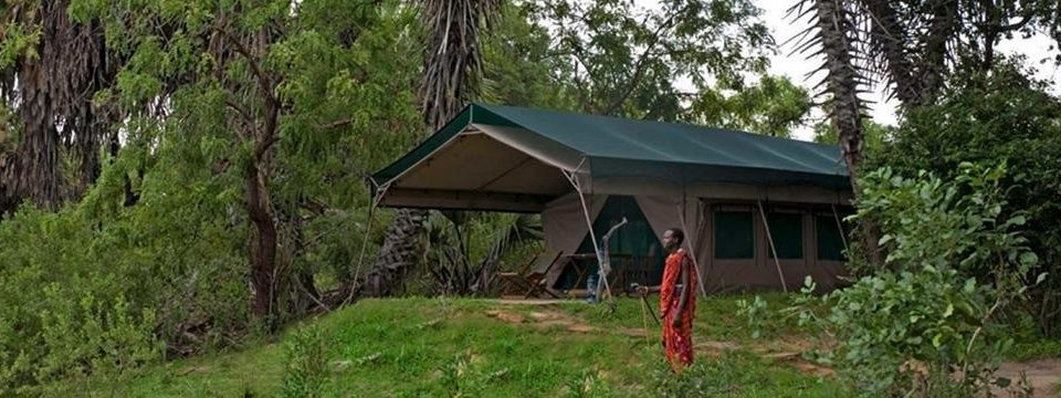 Tanzania Sud e Zanzibar-12 giorni