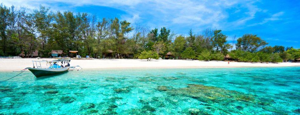 Malesia & Indonesia - 16 giorni