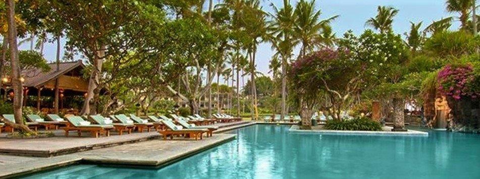 Soggiorno balneare a Bali, Sanur Beach – 8 giorni