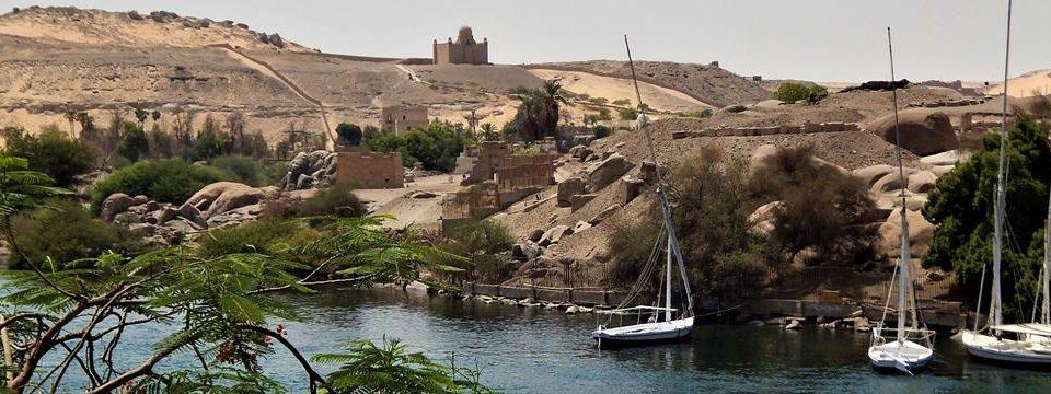 Alla scoperta di Cairo, Luxor e Aswan – 8 giorni