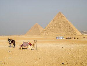 piramide-egizie